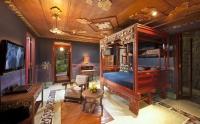 vietnam bedroom.jpg