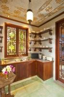 vietnam kitchen.jpg